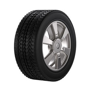 tires & tire services